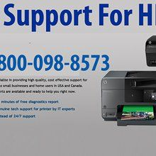 Call at our HP printer Support Number UK Toll-free helpline Hp Printer, Number, Free