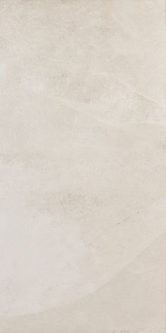 Angel Collection Delegate 12 x 24 - Off White / 12 x 24