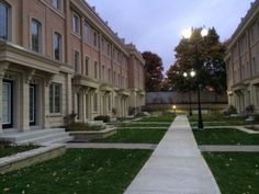 3 Bedroom #Townhouse For #Sale In #Toronto Near Bayview & Lawrence.