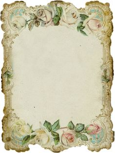 Papel para carta, mensagens ou scrapbook