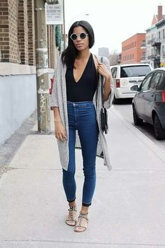 Find More at => http://feedproxy.google.com/~r/amazingoutfits/~3/gwumOGKCb6Y/AmazingOutfits.page