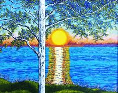 https://www.whitmanworks.com/art-products?category=Mike+Kraus  SHOW TONIGHT! This Thousand Island Sunset piece is a @Whitman Works Co Exclusive.  And tonight is a great night to stop in the gallery to view it as Jim Buscemi has his opening!  (Penfield, NY) Whitman Works Company is pleased to present the gallery's first exhibition of local photography by East Rochester native, @Jim Buscemi. Mr Buscemi will be showing the breadth of his work in Sports, Wildlife and Landscape images with a…