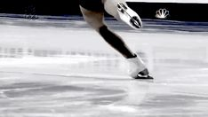 A GIF Guide to Figure Skaters' Jumps at the Olympics - The Wire