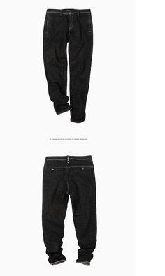 0649e2f7 Enjeolon brand top 2017 new high-quality full length jeans men, fashion  Slim Straight