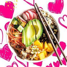 Real Food Recipes, Cooking Recipes, Menu Dieta, Meal Prep, Meals, Diabetes, Tableware, Ethnic Recipes, House