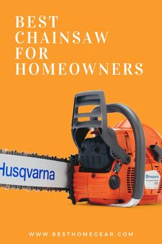 17 Best Best Chainsaw images | Chainsaw reviews, Best