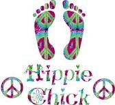 hippie - Google Search