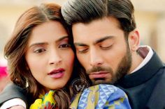 Fawad Khan, Sonam Kapoor to star in Battle For Bittora http://www.wishesh.com/bollywood/bollywood-news/39893-fawad-khan-sonam-kapoor-to-star-in-battle-for-bittora.html  Fan of #FawadKhan have something to cheer about. The ' #Khoobsurat ' star will appear opposite #SonamKapoor in the onscreen version of Anuja Chauhan's book Battle For Bittora.