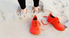 Allbirds' footwear   Source: Allbirds