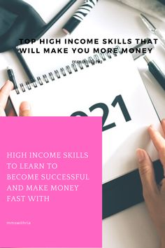 Top high income source are here , Starting working with side hustle by far one of the best ways to make money if you're looking for some extra side income apart from your primary source or a way to make the best use of your free time, or make money in general. #money #jobs #money #passiveincome #makemoneyonline #websitesmoney #sidehustle #quit9to5 #futuremillionaire #success #tiktok