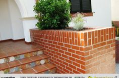 CARAMIZI (67/133) Outdoor Furniture, Outdoor Decor, Outdoor Storage, Design, Home Decor, Decoration Home, Room Decor, Home Interior Design