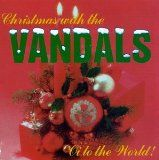 Christmas With The Vandals Oi To The World