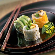 http://foodportfolio.com/wordpress/wp-content/pittsburgh-food-photographer/food_photography_asian.jpg