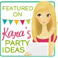 Planning a party for an avid Hunger Games fan? Don't miss this Kara's Party Ideas Hunger Games Tween/Teen Birthday Party! Birthday Party For Teens, Dinosaur Birthday Party, Teen Birthday, Cowboy Birthday, Amazing Race Party, Mesh Ribbon Wreaths, Teacher Appreciation Week, Teacher Gifts, Party Favor Bags