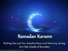Hello, Everyone, You Know Ramadan Kareem 2020 Is Coming Soon. So Today I'm going to share with you Ramadan Mubarak Wishes, Messages, and Ramadan Greetings. Ramadan Quotes From Quran, Best Ramadan Quotes, Quran Quotes, Islamic Quotes, Ramadan Wishes In English, Ramadan Wishes Images, Ramadan Greetings, Eid Mubarak Wishes, Ramadan Mubarak