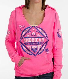 American Fighter Fort Valley Sweatshirt
