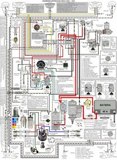 64 chevy c10 wiring diagram | Chevy Truck Wiring Diagram | 64 Chevy ...