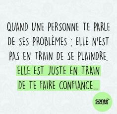 Best Quotes, Love Quotes, Inspirational Quotes, Motivational Quotes, The Words, Dont Be Normal, French Quotes, French Sayings, Visual Statements