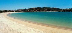 Praia Ferradura em Buzios _ rio de Janeiro - Brazil