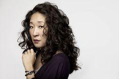 Por onde andam os personagens que saíram de #GreysAnatomy – Dra. Yang #05