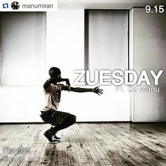 Proud of our grad DJ Manu! #Repost @manumiran  #tonight #zuesday #zuesdays #zuzu 10 PM- 1 AM. $3. #dance #cambridge #centralsquare #boston #queer #bass #vogue #mmmmaven #mmmmavenproject #party #music #art #technology #education #community #cambma #dj #djing #djs by mmmmaven September 15 2015 at 01:25PM
