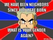 Image result for pokemon jokes