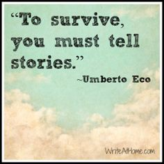 Discover and share Umberto Eco Quotes. Explore our collection of motivational and famous quotes by authors you know and love. Writing Quotes, Writing Advice, Writing Prompts, Literary Quotes, Writing Goals, Writing Courses, Great Quotes, Quotes To Live By, Me Quotes