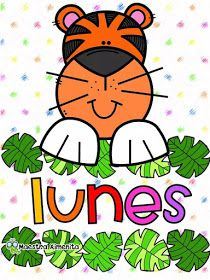 Preschool Journals, Preschool Classroom, Classroom Themes, Free Coloring, Coloring Pages, Book Baskets, School Murals, Welcome Banner, Class Decoration