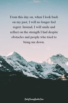 265 Motivational Inspirational Quotes About Life to Succeed 93 Best Positive Quotes, Motivational Quotes For Success, Positive Thoughts, Inspirational Quotes, Positive Quotes About Change, Positive Vibes, Bring Me Down, Life Quotes, Life Sayings