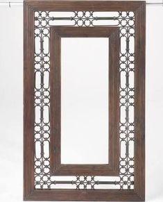 Bathroom Wall Mirror With Frame Longwallmirrorlightfixtures Large Mirrors Long Walls