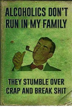 Best funny christmas sayings humor hilarious god Ideas Drunk Humor, Funny Humor, Adult Humor Memes, Funny Irish Memes, Funny Drunk Quotes, Funny Drinking Quotes, Redneck Humor, Bad Humor, Random Humor
