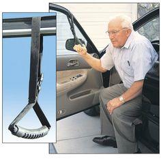 Car Caddie Soft Automobile Grip Handle Support Mobility Helper Stander,http://www.amazon.com/dp/B00IEH87FG/ref=cm_sw_r_pi_dp_i-pjtb0ADW0EN105