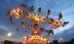 4._The_Zipper_-_Carnivals_and_Fairs_everywhere