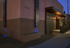 Gallery - CAKE Nightclub   Scottsdale   San Diego