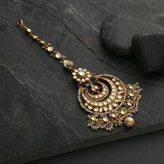 Indian Jewelry Sets, Bridal Jewelry Sets, Fancy Jewellery, Temple Jewellery, Copper Wire Jewelry, Antique Jewelry, Photo Jewelry, Fashion Jewelry, Golden Jewelry