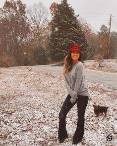 Snow Today, Autumn Fashion 2018, Tennessee, Cute Pictures, November, That Look, Shop My, Hipster, App