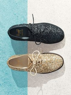 #ilgufo #fw13 #shoe #kidswear #childrenswear #fall #winter #fashion #fashionkids