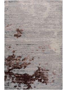 Covor Frencie Flat Weave Bej/Maro Shabby, Shag Rug, Latex, Modern, Weaving, Flooring, Rugs, Designs, Home Decor