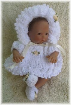 684ba43d8 7 Best Polymer baby clothes images