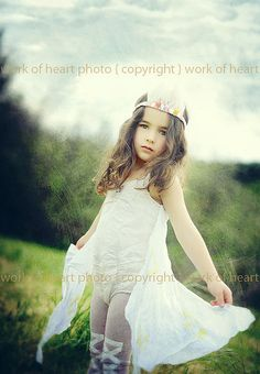 the butterfly by skye hardwick / work of heart photo
