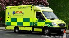 Emergency Ambulance, Emergency Vehicles, Car Box, Rescue Vehicles, Page 3, Lifeguard, Coast Guard, Ems, Recreational Vehicles