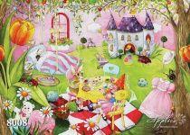 Фрески детские Applico | Фрески для детских комнат | Фрески Applico для маленьких детей и подростков | Обои для детской комнаты | Детские фотообои