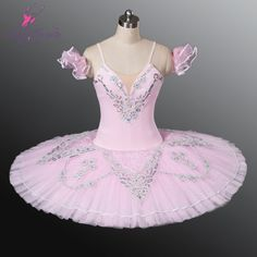 Find More Ballet Information about Top Selling Classical Ballet Tutus Adult Solo Dance Ballet Dress Professional Ballet Tutu Competition Costume Pink Tutu BL 046 2,High Quality tutu leotard,China tutu bag Suppliers, Cheap tutu flower girl dresses from Love to dance on Aliexpress.com