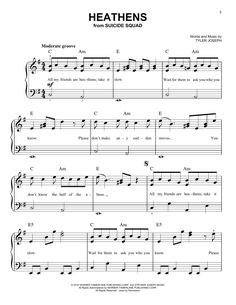 canon handbells by pachelbel handbell sheet music notes music music notes. Black Bedroom Furniture Sets. Home Design Ideas