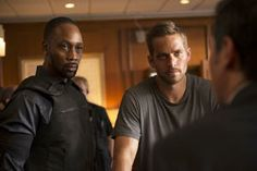 Paul Walker's Action Movie 'Brick Mansions' Gets New Release Date From Relativity