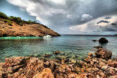 Descoperă Ibiza, Spania | Calatoresc.ro