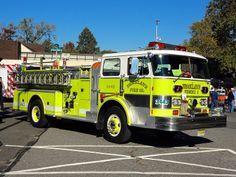 Brookhaven Fire Company ★。☆。JpM ENTERTAINMENT ☆。★。