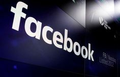 120 News Stories Ideas In 2021 News Stories Facebook Privacy Settings Robin Williams Death