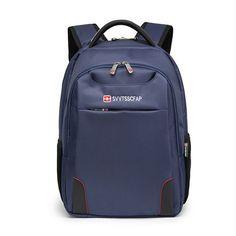 SVVTSSCFAP Women Backpacks For Teenage Girls Schoolbag Boys Nylon Waterproof 15.6 Laptop Backpack Men Notebook Mochila Feminina