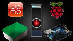 How Can I Get Started with Home Automation? - Lifehacker